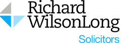 Richard Wilson Long